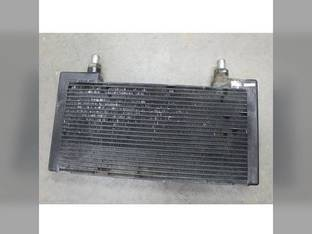 Used Oil Cooler Ag-Chem 984 530382D1