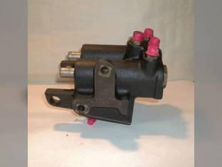 Used Brake Valve John Deere 6410 6510 6110 6210 6310 AL116077