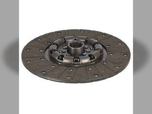 Remanufactured Clutch Disc Case DO D DV DC