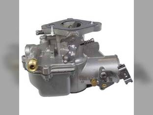 Remanufactured Carburetor Ford 2110 2000 2100 3000 4000