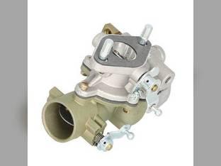 Carburetor 13879 Ford NAA