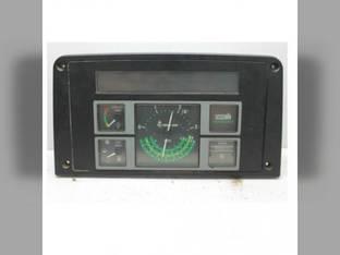 Used Instrument Cluster Case 2096 1896 1983370C1