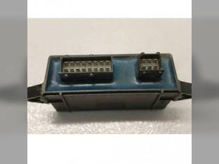 Used Control Module Cat / Lexion 580R 0146434