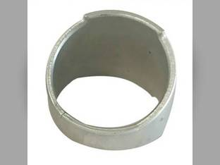 Connecting Rod Bushing John Deere 120 7410 6410 540 550 6010 710D 444 643 850 6610 6510 670 640 6110 6310 6715 200 6405 9410 450 4700 555 6210 230 270 6615 544 7210 7610 650 7510 455 843 7405 6605