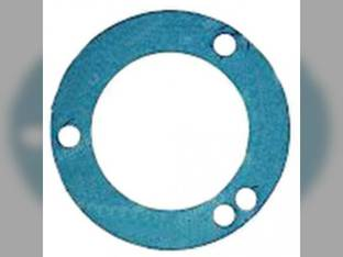 Water Pump Gasket - Pump to Support Casting Case 600 600 480 480 430 430 V 580B 580B 400 570 540 630 580C 420 440 580 580 480C 470 450 500 530 530 350 350 310 300 300 Massey Ferguson TO20 TE20 TO30