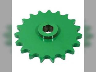 Row Unit Sprocket John Deere 1092 1290 1293 893 592 1291 694 693 894 AH223489