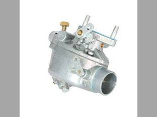 Carburetor Massey Ferguson 2135 F40 35 135 150 TO35 202 50 204 181532M91 Massey Harris 202 50