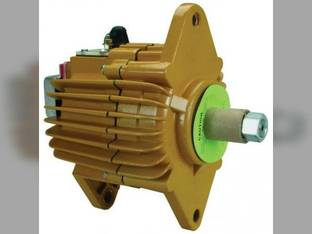 Alternator - Prestolite Style (7331) Caterpillar 950 951 920 955L 951B 814 D5 2P1204 Case 1450 A44440