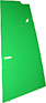 Side Panel - Right Hand