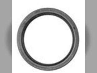 Rear Crankshaft Seal International 660 770 T340 230 C153 C135 210 225 4000 500 2500 2444 275 2404 500C 203 105 504 2424 444 424 C146 780 375 3514 404