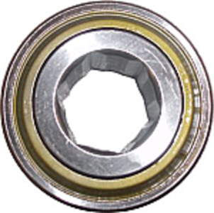 Row Unit Drive Bearing
