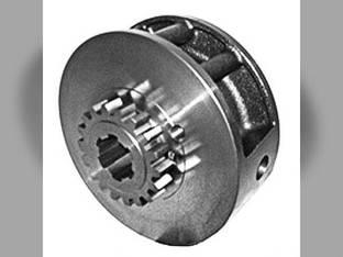 Clutch Drive Disc John Deere 50 B3020R