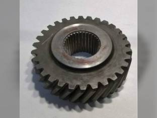 Used Gear - Driver 3rd Case 2096 2294 2094 1896 3294 A168041
