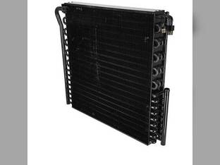 Air Conditioning Condenser John Deere 4050 4250 4055 AR61885