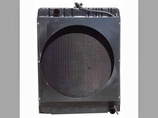 Radiator Gleaner F2 F3 71195483
