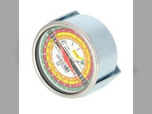 Tachometer Gauge International 2806 1456 826 706 1206 806 2706 2756 756 21206 1256 2856 766 103152A1