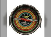Tachometer Gauge International 544 656 401841R91