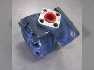 Used Hydraulic Pump Kubota L185 L225 L245 L2201 L3001 L295 L175 L2000 Yanmar YM2010 YM2310 YM186 YM1810 YM1820 Allis Chalmers 5020 5030 Hinomoto E18 E16 E14 Massey Ferguson 205 2403-3111-00 3281125M91