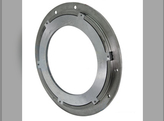 Drive Ring Assembly