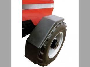 Front Fender Case IH 8910 8950 8920 8940 8930