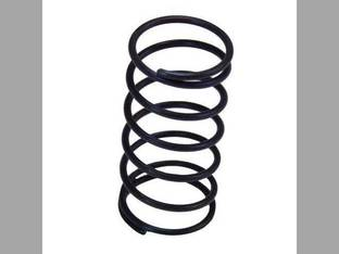Seat Locator Spring International 600 300 200 230 400 650 450 Super M 560 660 C 350 Super C Super MTA Super H 352105R1