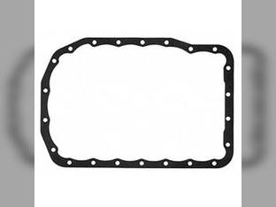 Oil Pan Gasket Ford 4340 545A 2110 4140 4000 420 535 4630 2100 335 4120 2310 4330 545 4130 2810 550 4600 2600 4100 3100 3310 3000 540 3330 515 4110 4610 340 545D 2000 3600 555 445 3610 New Holland