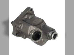 Oil Pump New Holland TM150 TM140 TM165 TM120 TM115 TM190 TM130 TM155 TM175 87802585 Case IH MXM120 MXM175 MXM155 MXM130 MXM190 MXM140 87802585