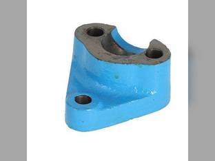 Radius Rod Ball Socket Ford 3120 3910 2310 2910 2120 600 2810 2110 8N 800 231 3400 2300 3100 2600 4140 233 9N 4600 3330 2000 3300 901 900 2100 NAA 4130 3310 3000 335 3600 4000 4410 4100 3610 4110 2N