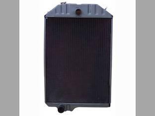 Radiator John Deere 4630 AR688559