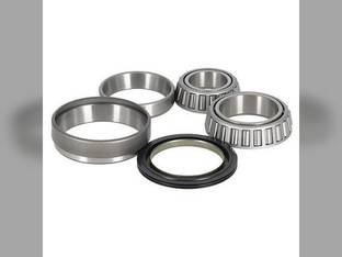 Wheel Bearing Kit Allis Chalmers 7040 7080 7030 8070 7020 8050 8030 8010 7060 7045 7050 7000 7010