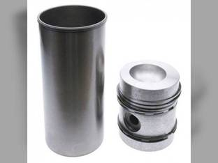 Cylinder Kit Massey Ferguson 184 375 670 3050 6500 274 265 50C 174 175 362 50 180 255 374 384 Allis Chalmers 170 U5MK0123