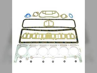 Head Gasket Set Oliver 70