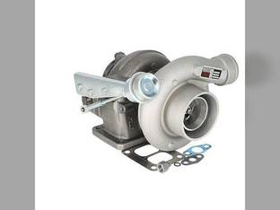 Turbocharger Case IH 7240 7240 7220 8910 7230 8950 8920 8940 9310 9330 8930 8930 7250 J635789