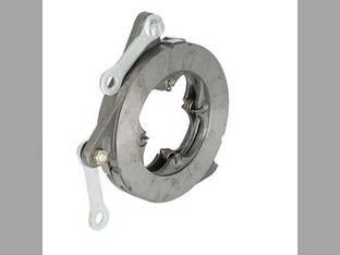 Brake Actuator Assembly Massey Ferguson 40 40 30 135 165 175 180 235 265 275 285 1080 1085 30 1805978M91