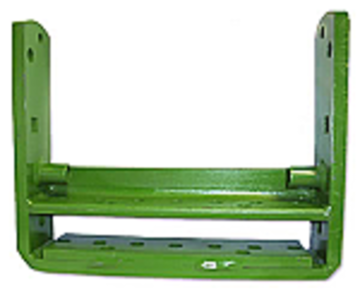 Drawbar Support