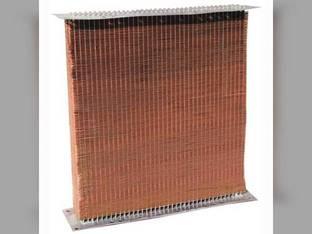 Radiator Core John Deere 70 830 820 80 730 720 AR1627R