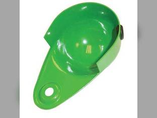 Spark Plug Cover John Deere 520 520 730 730 720 720 620 620 630 630 530 530 F2631R