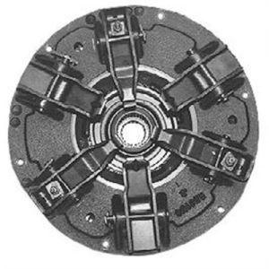 Remanufactured Perma Clutch Pressure Plate John Deere 4630 R50156