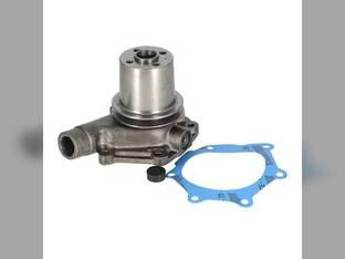 Water Pump Case 1490 K262856