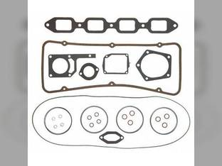 Head Gasket Set Case 40 1085 Oliver 1900 1950 White 2-115 4-115