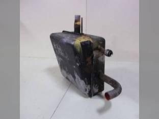 Used Hydraulic Reservoir Bobcat 843 6565554
