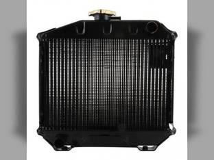 Radiator Yanmar YM1300 YM155 YM1500 YM135 YM1100 124160-44501