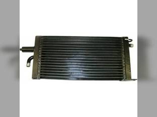Hydraulic Oil Cooler John Deere 3020 4000 4020 AR44283