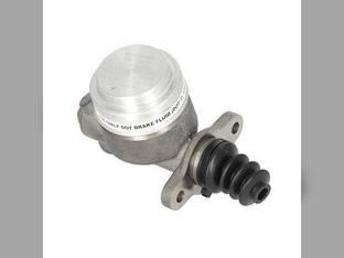 Master Brake Cylinder Case 455 450B 850 450 D39824