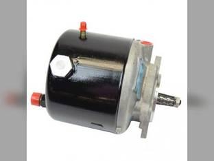 Power Steering Pump - Dynamatic Case 1394 1394 1294 1294 K207625