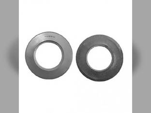 Release Bearing with Plate McCormick CX75 C80 CX100 CX90 CX50 CX70 CX105 CX60 C100 C90 CX95 CX80 CX85 Case IH C90 CX50 CX70 CX90 CX80 C100 C50 CX100 C70 C80 C60 CX60