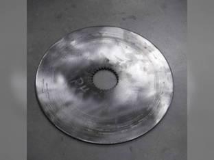 Used Brake Disc New Holland L170 L170 LX485 LX485 LS160 LS160 LS140 LS140 LS170 LS170 LX565 LX565 L160 L160 L465 LS150 LS150 L150 L150 LX465 LX465 LX665 LX665 L565 L565 L140 L140 John Deere 6675 6675