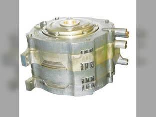 Remanufactured Rear Power Shift Pack John Deere 4240 AR89855