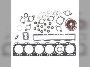 Head Gasket Set Cummins Case IH 7150 2188 7110 1670 7240 7220 7230 7140 8950 2388 8920 8940 1660 8930 7120 1666 7130 7250 7210 2366 1680 1688 2166 Case White Gleaner Allis Chalmers Massey Ferguson