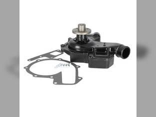 Remanufactured Water Pump John Deere 600 4230 4040 AR98549